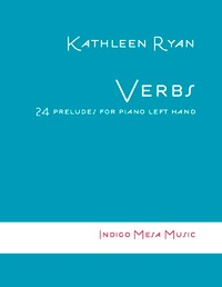 Verbs 2nd Ed cover
